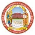 3rd day - Kyiv University