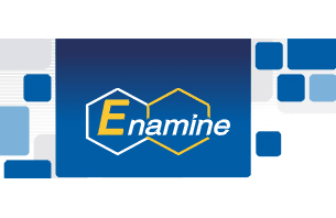 Enamine Ltd